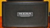 Mesa Boogie 2x12 Rectifier